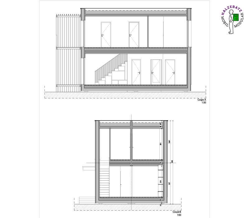Plan_simple_2_210909